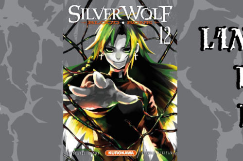 Silver Wolf,-Blood,-Bone-Vol.-12-2