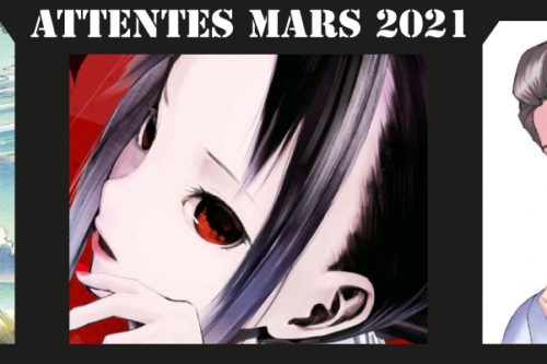 attente-mars 2021
