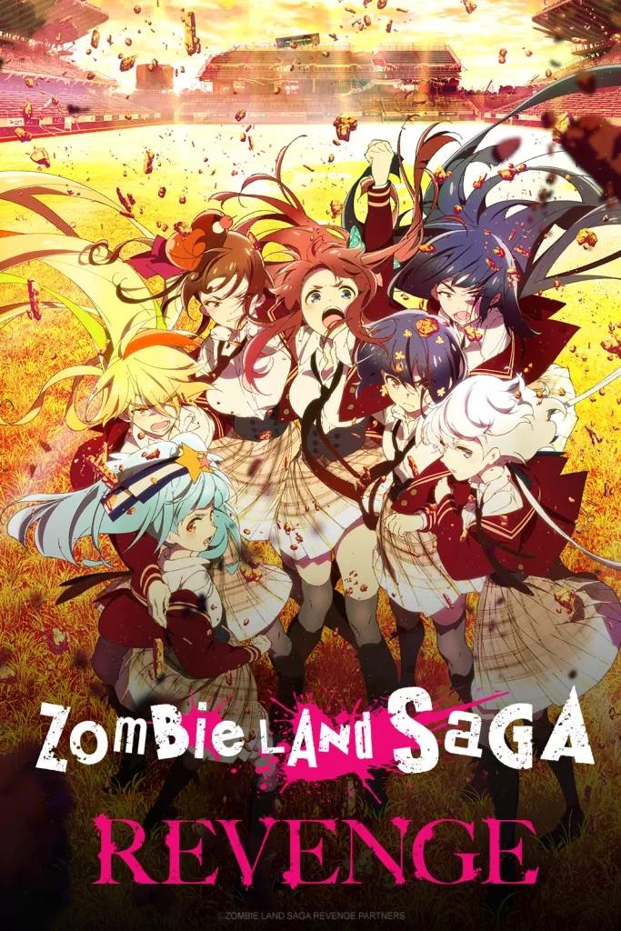 21_01_ZombieLandSagaRevenge_S2_2x3-1