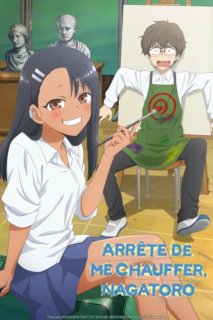 Arrete-de-me-chauffer-Nagatoro-2x3-1