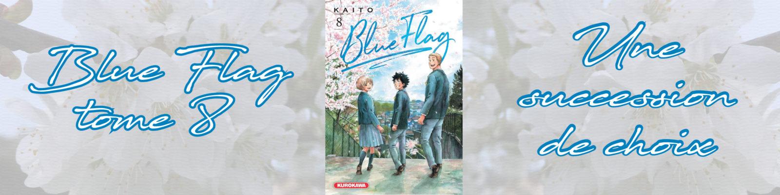 Blue Flag-Vol.-8-FIN-2