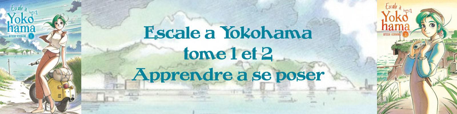 Escale à Yokohama-Vol.-1-2