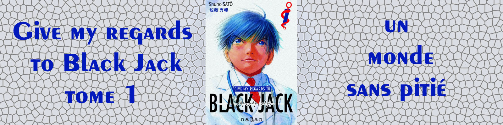 Give my regards to Black Jack 1