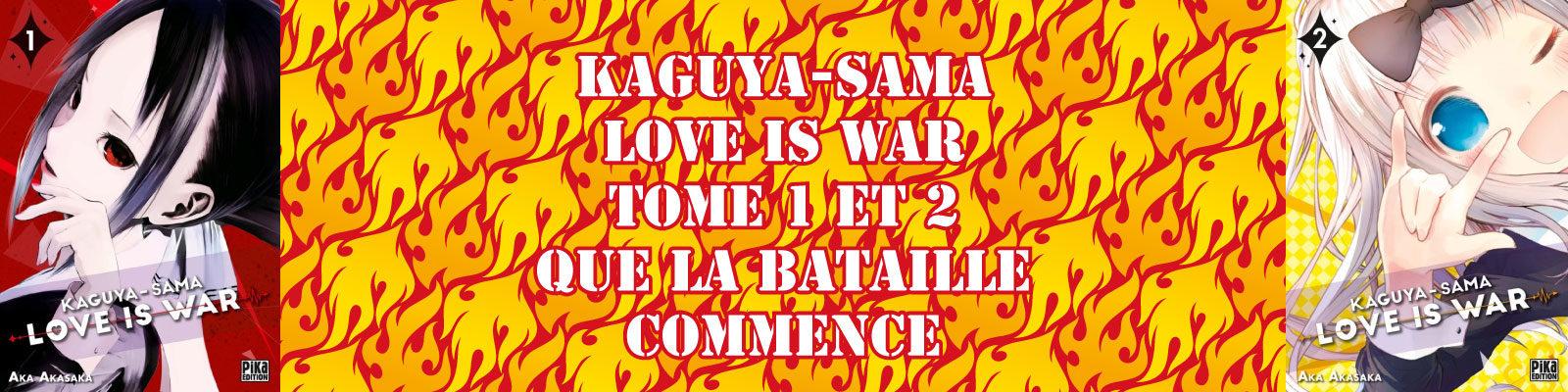 Kaguya-sama---Love-is-War-Vol.-1-2
