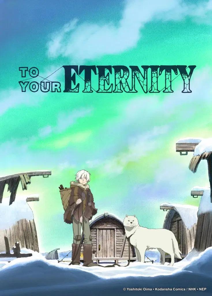 To-Your-Eternity-2x3-1-Crunchyroll