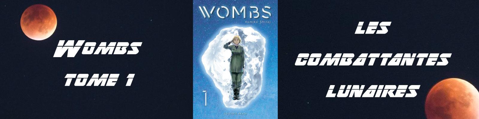 WOMBS-Vol.-1-2