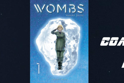 WOMBS-Vol.-1-2