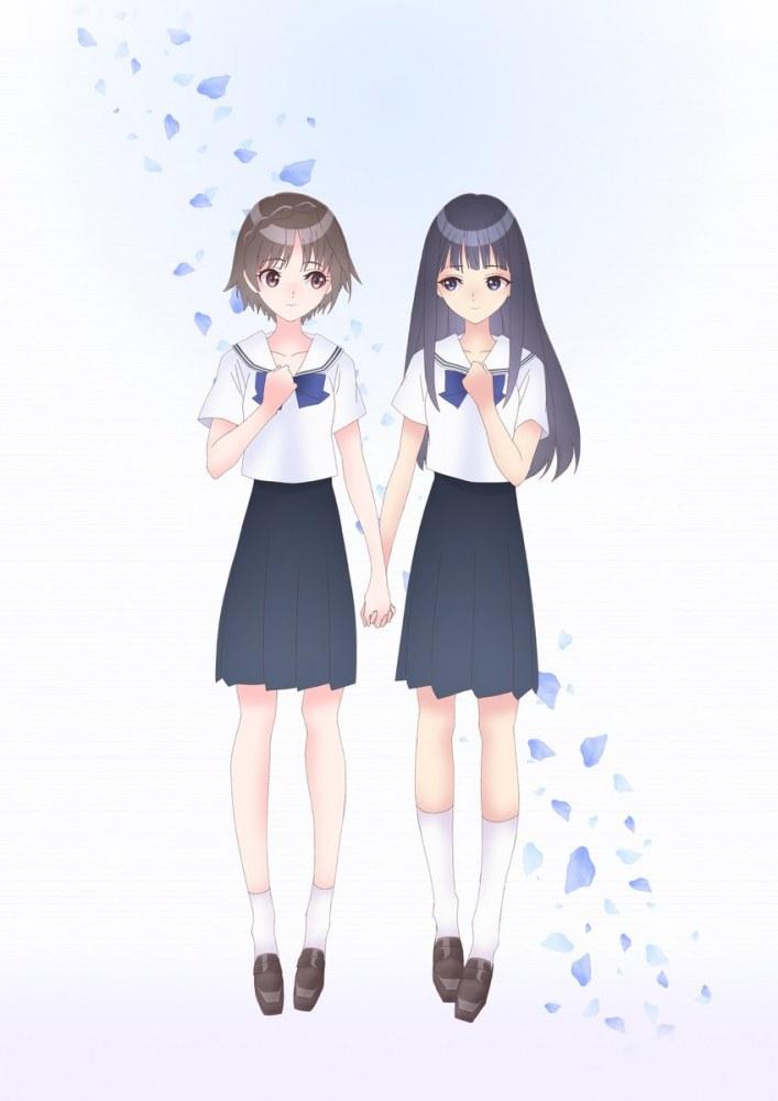blue_reflection_ray_10077