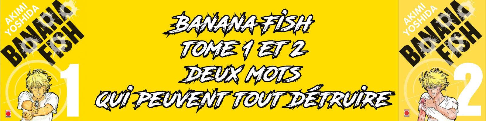 Banana Fish-1-1