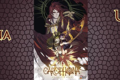 Carciphona-Vol.-6-2