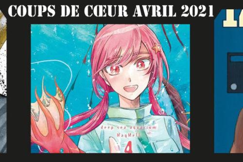 Coups-de-cœur-avril 2021