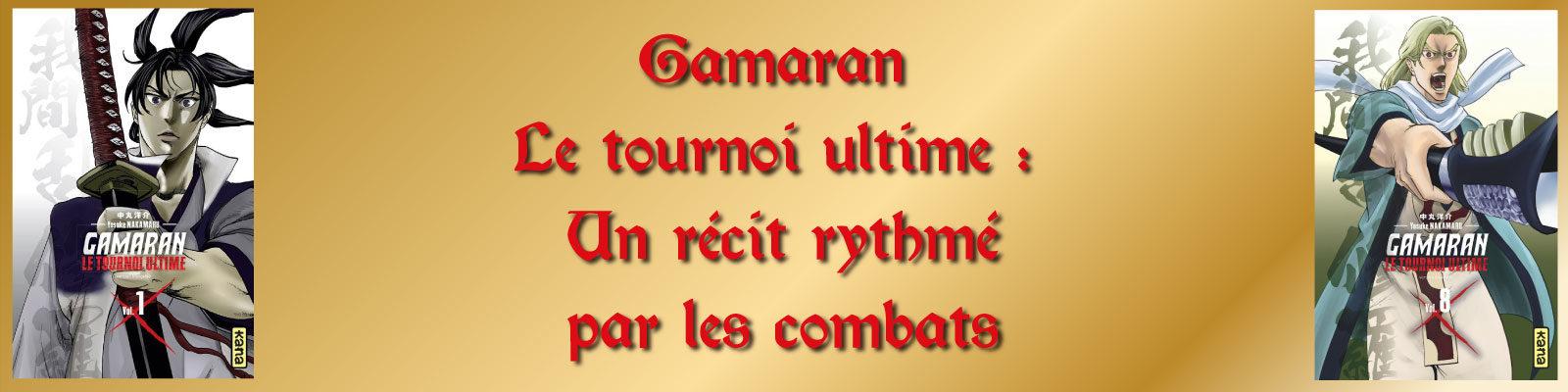 Gamaran---Le-Tournoi-ultime-Vol.-8-1