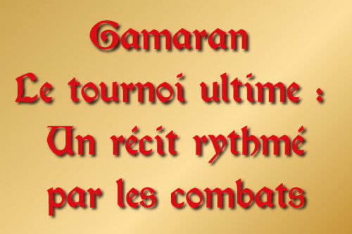 Gamaran---Le-Tournoi-ultime-Vol.-8-1