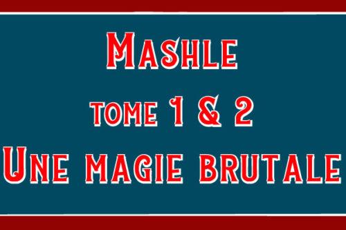MASHLE-Vol.-1-1
