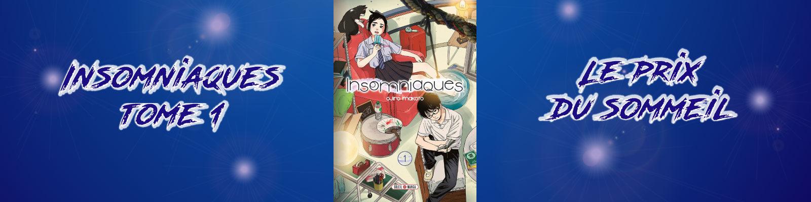Insomniaques-Vol.-1