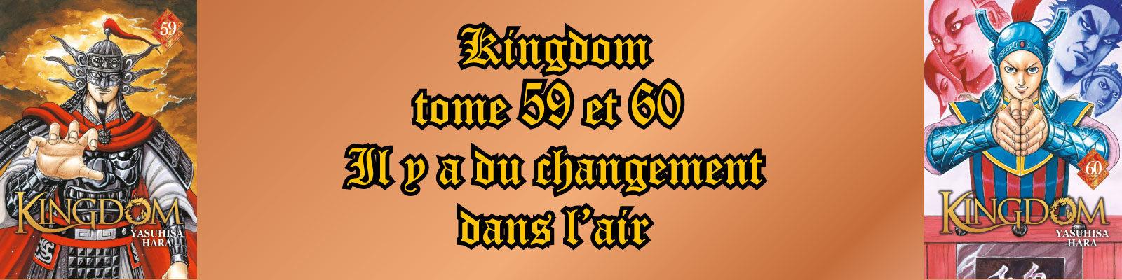 Kingdom-Vol.-59-2