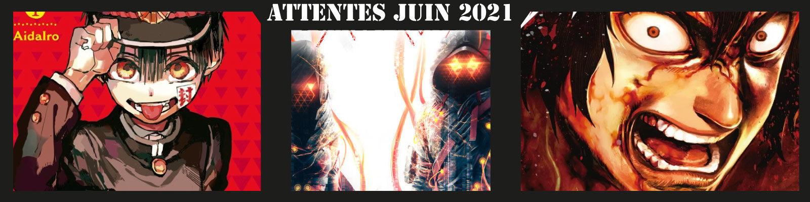 attente-juin 2021