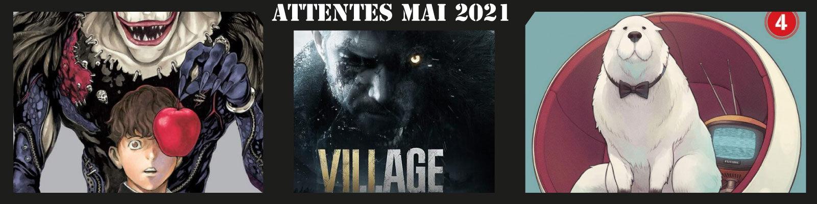 attente-mai 2021-2