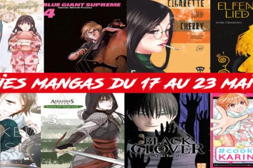 sorties mangas-1723