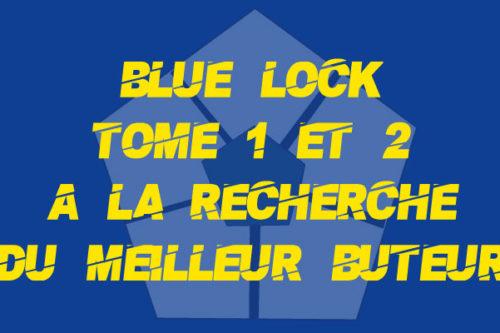 Blue Lock-Vol.-1-1