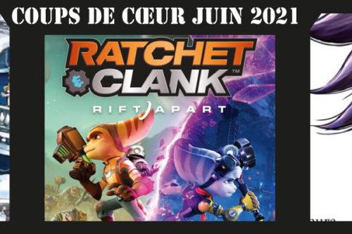 Coups-de-cœur-JUIN 2021