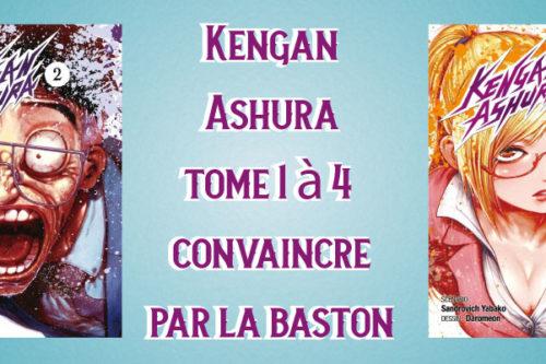 Kengan Ashura-Vol.-1-1