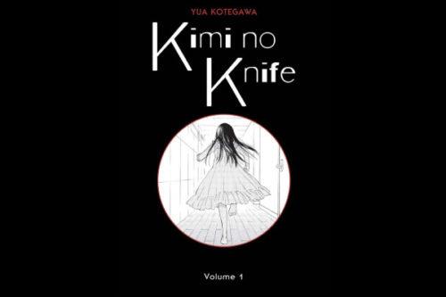 Kimi no Knife-Vol.-1-2