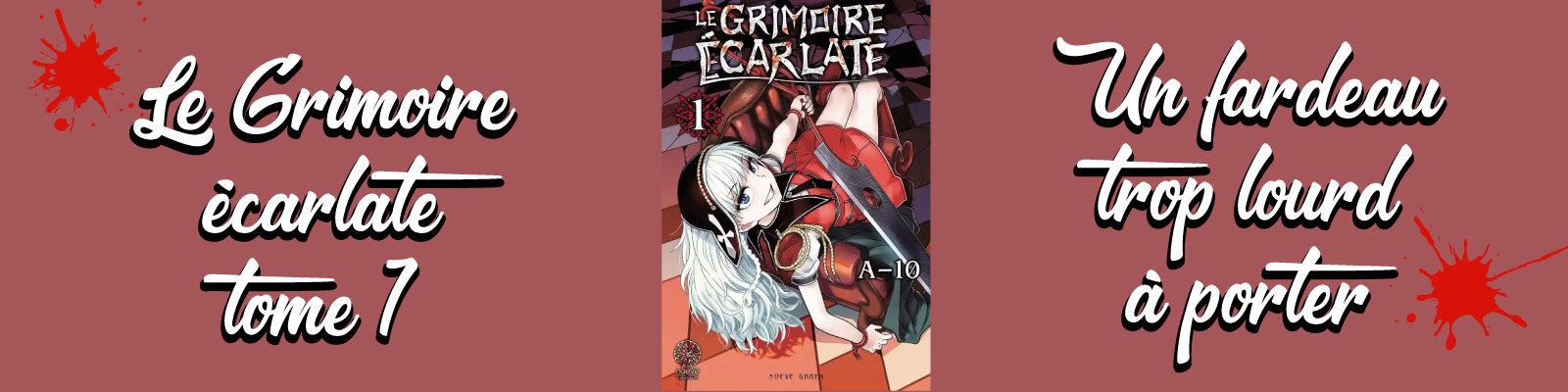 Le Grimoire Écarlate-Vol.-1-2