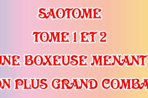 Saotome-Vol.-1-1