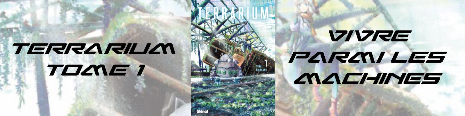 Terrarium-Vol.-1