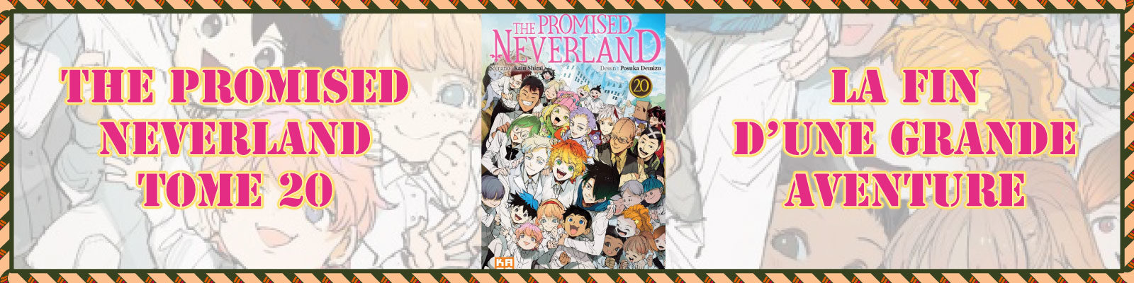 The Promised Neverland-Vol.-20-FIN-2
