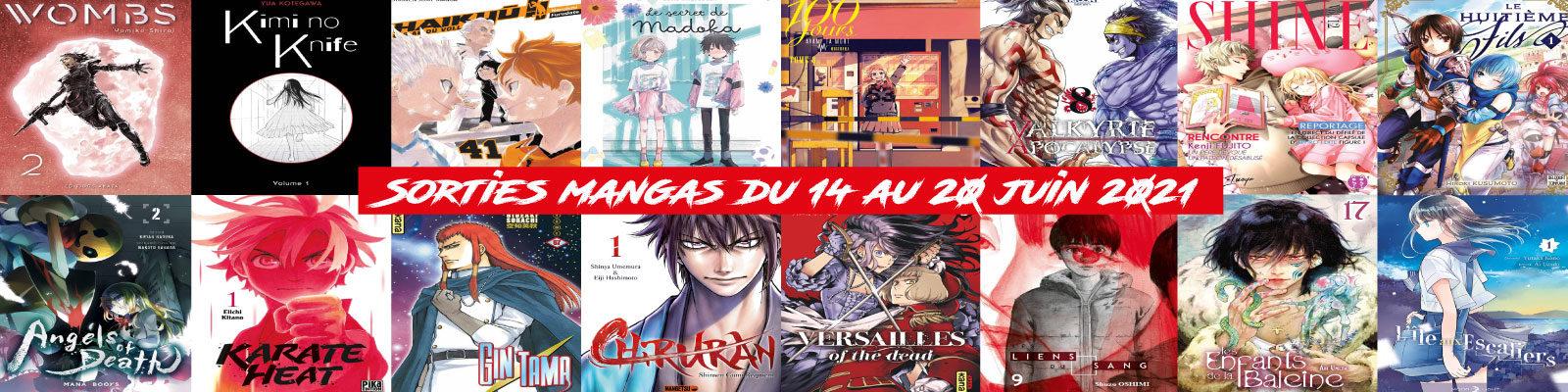 sorties mangas-1420
