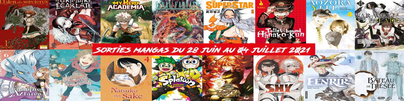 sorties mangas-2804