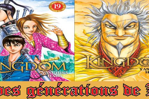 Conflit Kingdom