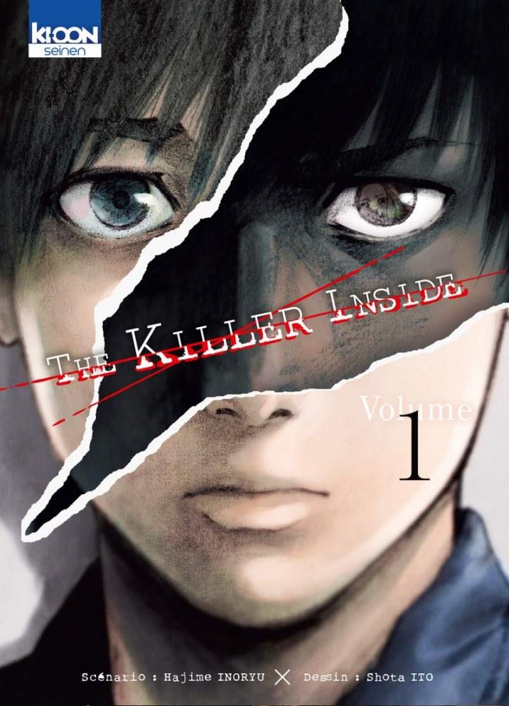 The Killer Inside T1