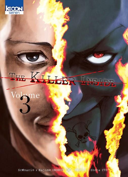 The Killer Inside T3