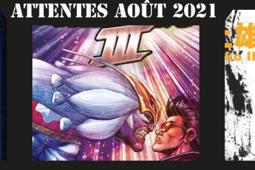 ATTENTE-AOUT 2021