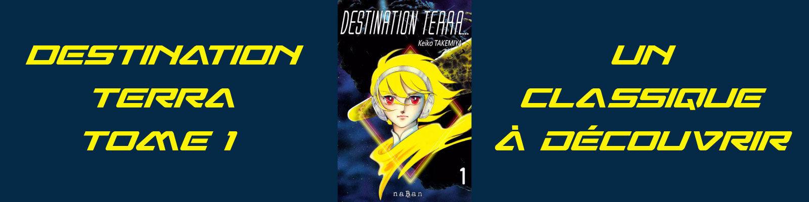 Destination Terra-Vol.-1-2
