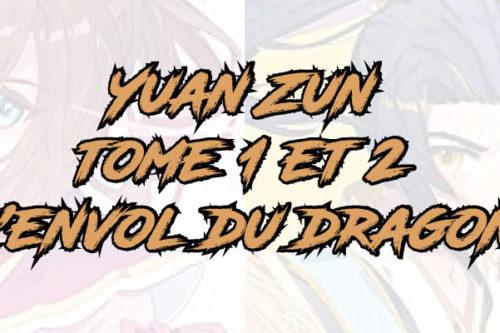 Yuan Zun-Vol.-1-1