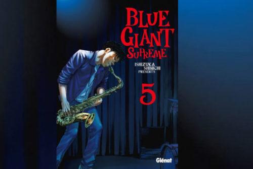 Blue Giant Supreme-Vol.-5-2