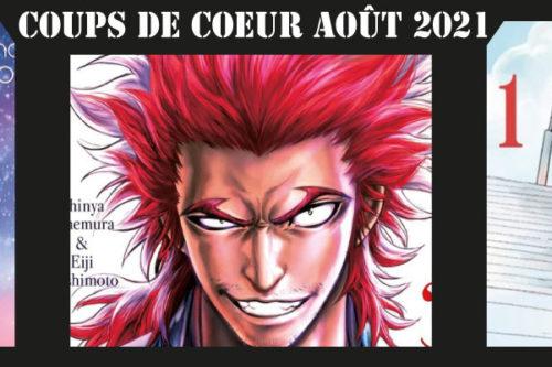 Coups-de-cœur-août 2021-2