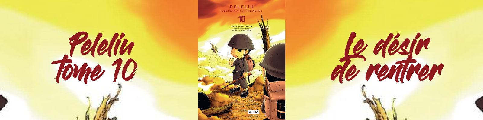 Peleliu-Vol.-10-2