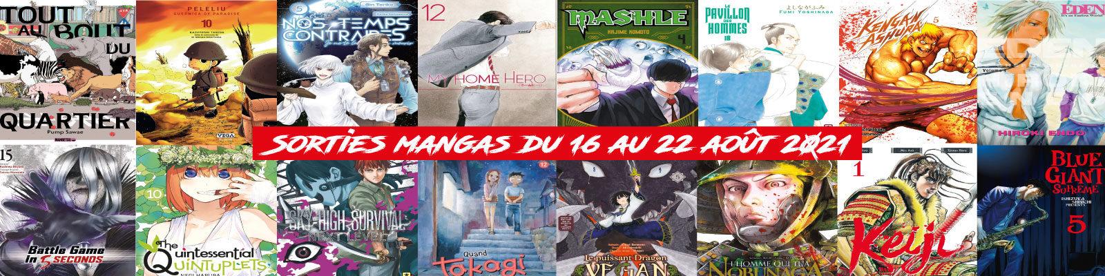 sorties mangas-16222