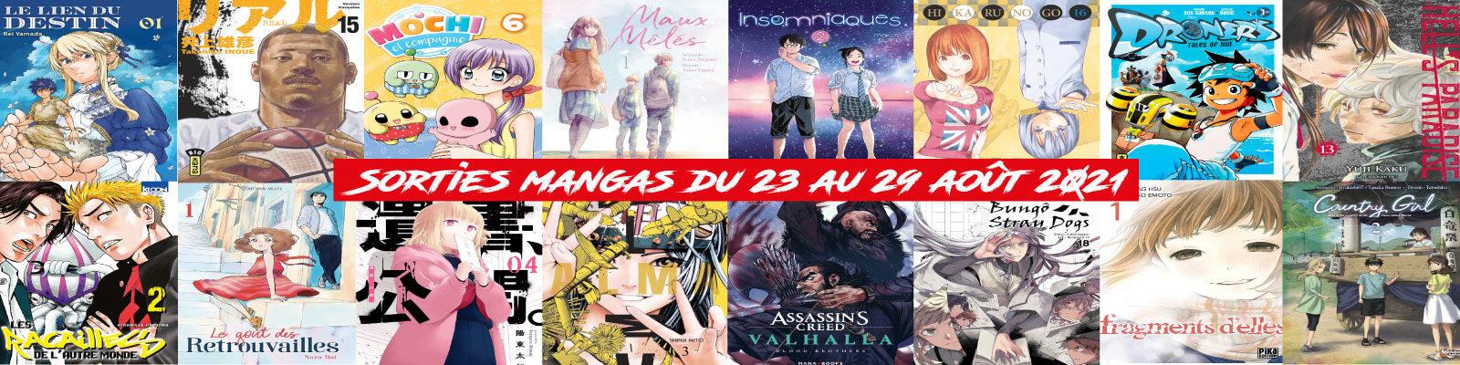 sorties mangas-232982