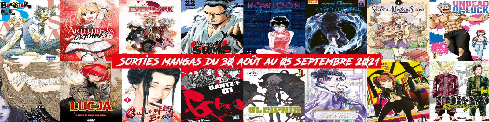 sorties mangas-3005