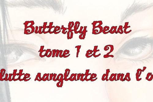 Butterfly Beast-Vol.-2-FIN