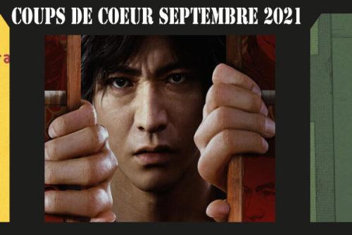 Coups-de-cœur-septembre 2021