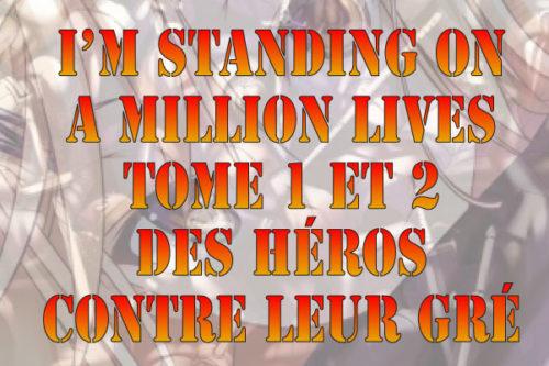 I'm standing on a million lives-Vol.-1-1