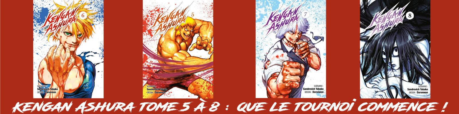 Kengan Ashura-Vol.-5-1