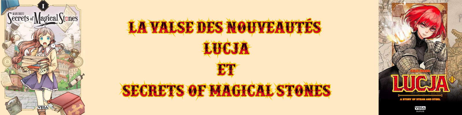 Lucja-a-story-of-steam-and-steel-Vol.-1-2